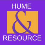 Hume'n Resources