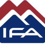 IFA Country Store